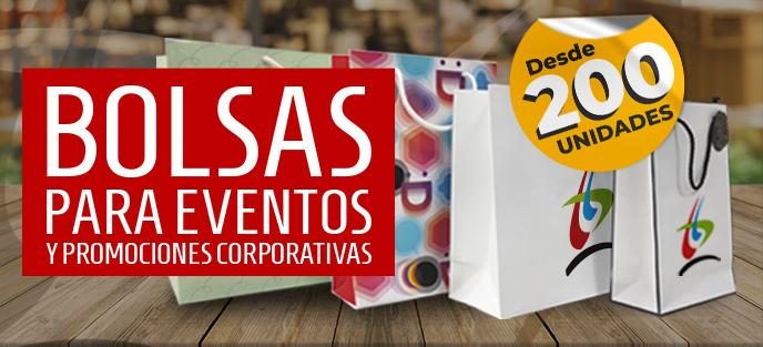 Publicidad pack bolsas-version-web